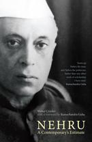 Walter Crocker, Nehru