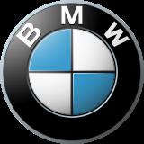 BMW logo (r)
