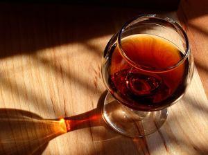 Port wine, by Jon Sullivan