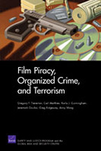 Treverton et al, Film Piracy...