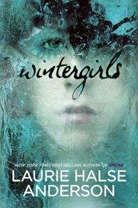 Anderson, Wintergirls