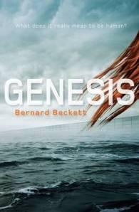 Bernard Beckett, Genesis