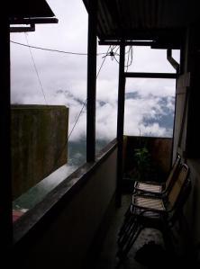Darjeeling (c) me 2009