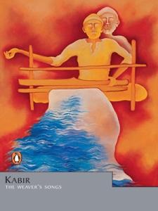 Kabir, trans. Vinay Dharwadker
