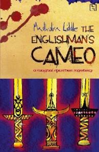 Madhulika Liddle, The Englishman's Cameo
