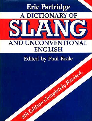 nsa slang adult service