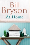 At Home, by Bill Bryson
