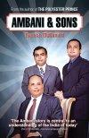 Ambani & Sons - Hamish McDonald
